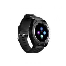 Smartwatch - Z3 - 882573 - Black