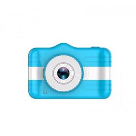 Ψηφιακή παιδική κάμερα - X600 - 882672 - Blue