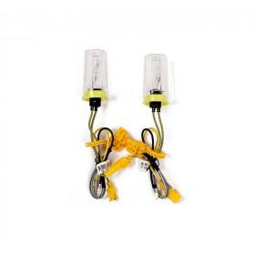 Λάμπες XENON - 55W - H11 - HID - Only Bulbs - 002509