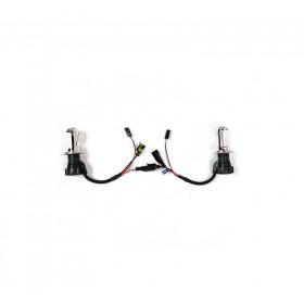 Λάμπες XENON - 35W - H4 - HID - Only Bulbs