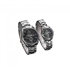 Αναλογικό ρολόι χειρός - 8565-1 - Unisex