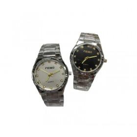 Αναλογικό ρολόι χειρός - 8038G