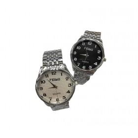 Αναλογικό ρολόι χειρός - 8066