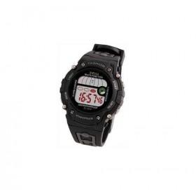 Ψηφιακό ρολόι χειρός - 912306