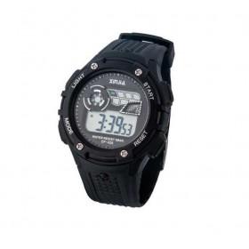 Ψηφιακό ρολόι χειρός - 912405