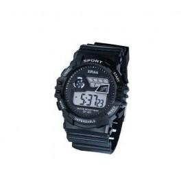 Ψηφιακό ρολόι χειρός - 912412