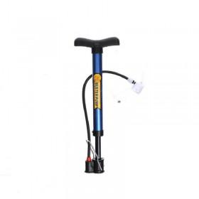 Ημιαυτόματη τρόμπα – Buster Pump – AB-3557 - 135578