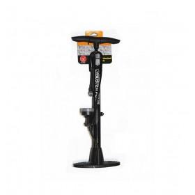 Ημιαυτόματη τρόμπα – Buster Pump – AB-809 - 439967