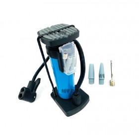 Ημιαυτόματη τρόμπα – Buster Pump – AB-7808B - 494566