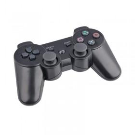 Ενσύρματο χειριστήριο gaming - PS3 - Black - 883464