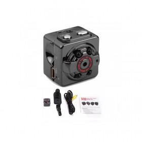 Mini Drone Camera - Full HD - SQ8 - 882511