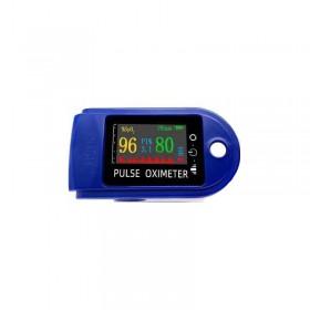 Ψηφιακό οξύμετρο δακτύλου - 882528