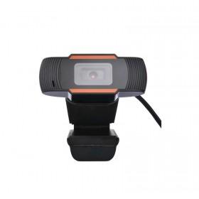Κάμερα Η/Υ - Webcamera - HD - WL-001 - USB - 882634