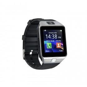 Smartwatch - DZ09 - GSM/SD - 556318