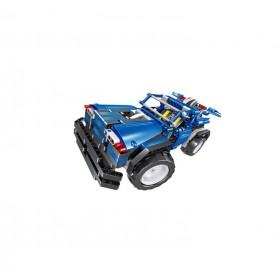 Τηλεκατευθυνόμενο όχημα - 365047