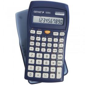 Genie 52 SC Επιστημονική αριθμομηχανή τσέπης - GENIE