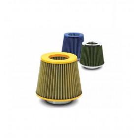Φίλτρο αέρα αυτοκινήτου - 15x12cm - 674445
