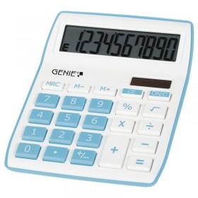 Genie 840B Αριθμομηχανή γραφείου - GENIE