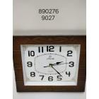 Ρολόι τοίχου  - 890276