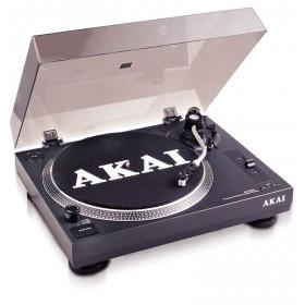 Akai TTA05USB Πικάπ με USB - AKAI