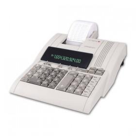 Olympia CPD-3212 S Αριθμομηχανή με ταινία - OLYMPIA
