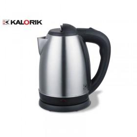 KALORIK JK1018, INOX ΒΡΑΣΤΗΡΑΣ 1,7L - KALORIK