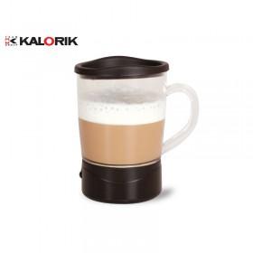 Kalorik MFH1000 Κούπα καφέ με ηλεκτρικό αναδευτήρα που ανακατεύει μόνη της - KALORIK
