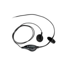 Motorola NTN8870DR Ακουστικό Hands Free για Walkie Talkie - MOTOROLA