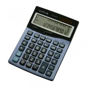 Olympia LCD-4312 Αριθμομηχανή γραφείου - OLYMPIA