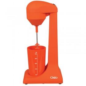 Osio OMR-2216 OR Επιτραπέζια φραπεδιέρα 100 W - OSIO