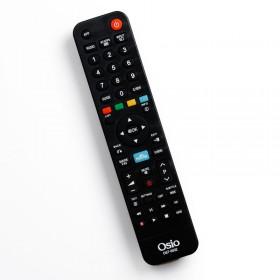 Osio OST-5002-LG Τηλεχειριστήριο για τηλεοράσεις LG - OSIO