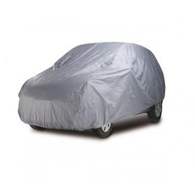 Κάλυμμα αυτοκινήτου - XXL - 550x175x120 - 591026
