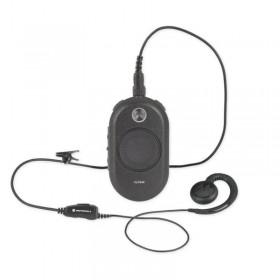 Motorola CLP446 Επαγγελματική ενδοεπικοινωνία με ακουστικό - MOTOROLA