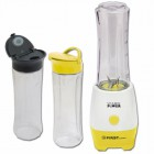 First Austria FA-5243-3 Smoothie maker με  ποτήρια 0.6 L 300 W - FIRST