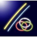 OLYMPIA IOIO FLS 30221/100 ΣΤΙK ΦΩΣΦΟΡΙΖΕ 100τμχ - OLYMPIA