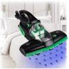 Kalorik HSS 1004 Ηλεκτρικό σκουπάκι στρωμάτων UV-C για ακάρεα 400 W - KALORIK