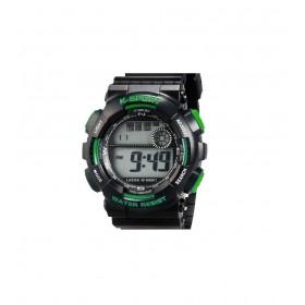 Ψηφιακό ρολόι χειρός – Lasika – W-H9001 - 451230