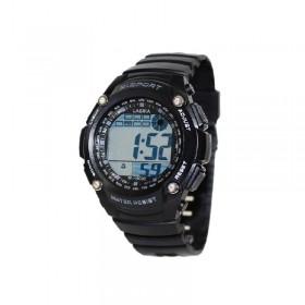Ψηφιακό ρολόι χειρός – Lasika - W-H9002 - 1451193
