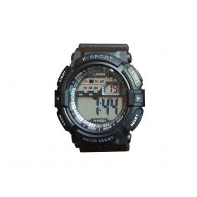 Ψηφιακό ρολόι χειρός – Lasika – W-H9003 - 451223