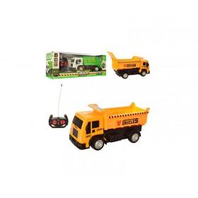 Τηλεκατευθυνόμενο φορτηγάκι - 998-1Y