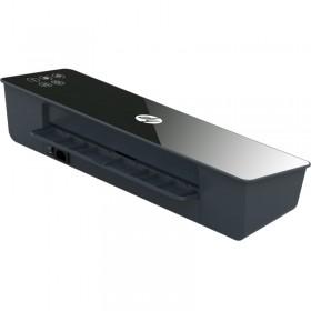 HP Pro Laminator 600 A3 – 3164 Επαγγελματικός πλαστικοποιητής γραφείου για A3 - HP