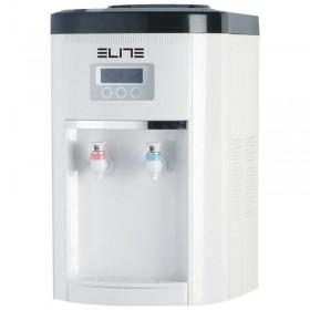 Elite WDC-1555 Επιτραπέζιος ψύκτης νερού με συμπιεστή - ELITE
