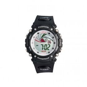 Ψηφιακό ρολόι χειρός – Xinjia – 812- 451100