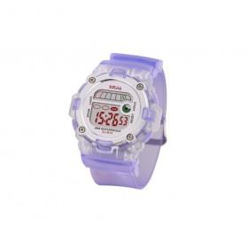 Ψηφιακό ρολόι χειρός – XJ-813 - 451261