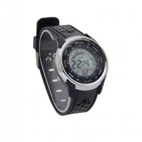 Ψηφιακό ρολόι χειρός – XJ-815 - 451063
