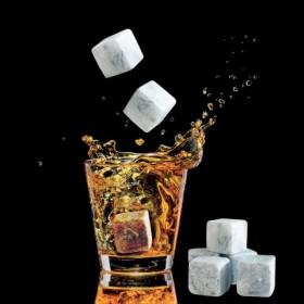 Πέτρες πάγου