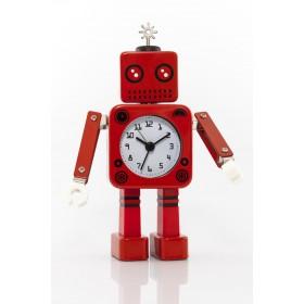 Ρολόι ρομπότ
