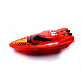 Τηλεκατευθυνόμενη Βάρκα (51185)