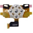 SAMSUNG U600 ΚΑΛΩΔΙΟ FLEX ΠΛΗΚΤ/ΓΙΟΥ (ΑΝΩ) 3P OR