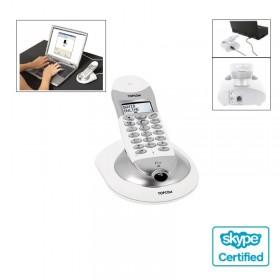 ΑΣΥΡΜΑΤΟ TOPCOM BUTLER 4012 USB VOIP